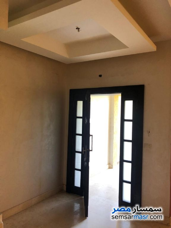 Photo 28 - Villa 3 bedrooms 4 baths 236 sqm super lux For Sale Madinaty Cairo