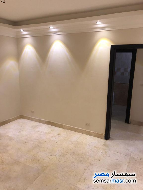 Photo 4 - Villa 3 bedrooms 4 baths 236 sqm super lux For Sale Madinaty Cairo