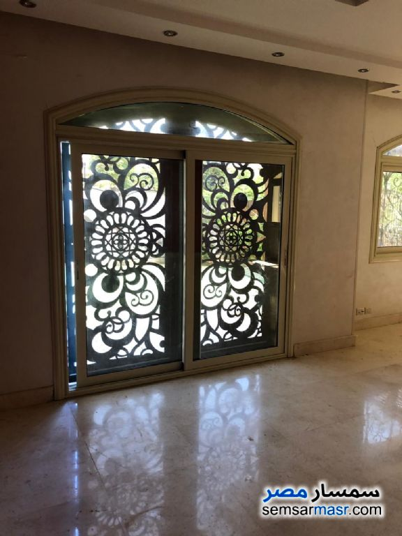 Photo 6 - Villa 3 bedrooms 4 baths 236 sqm super lux For Sale Madinaty Cairo