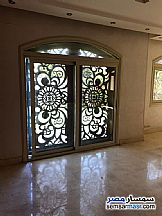 Villa 3 bedrooms 4 baths 236 sqm super lux For Sale Madinaty Cairo - 6