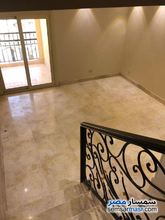 Photo 9 - Villa 3 bedrooms 4 baths 236 sqm super lux For Sale Madinaty Cairo
