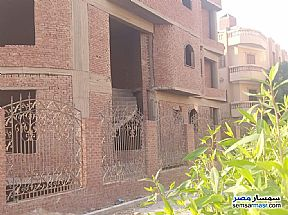 Ad Photo: Villa 14 bedrooms 13 baths 660 sqm without finish in First Settlement  Cairo