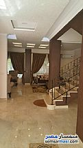 Ad Photo: Villa 3 bedrooms 3 baths 500 sqm super lux in Egypt