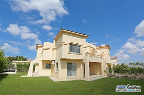 Ad Photo: Villa 3 bedrooms 3 baths 600 sqm extra super lux in King Maryot  Alexandira
