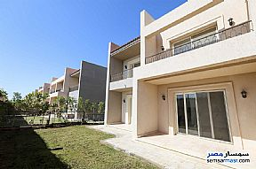 Ad Photo: Villa 3 bedrooms 2 baths 228 sqm extra super lux in Egypt
