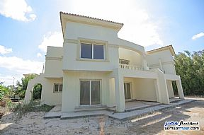 Ad Photo: Apartment 4 bedrooms 4 baths 504 sqm in King Maryot  Alexandira