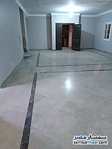 Ad Photo: Villa 3 bedrooms 2 baths 700 sqm extra super lux in Madinaty  Cairo