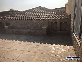 Ad Photo: Villa 3 bedrooms 4 baths 273 sqm lux in Rehab City  Cairo