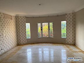 Ad Photo: Villa 4 bedrooms 4 baths 340 sqm extra super lux in Rehab City  Cairo