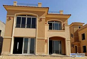 Ad Photo: Villa 4 bedrooms 2 baths 360 sqm super lux in Agami  Alexandira