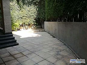Ad Photo: Villa 3 bedrooms 3 baths 200 sqm super lux in Maadi  Cairo