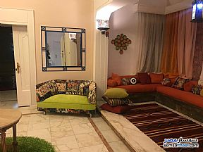 Ad Photo: Villa 4 bedrooms 3 baths 600 sqm extra super lux in Egypt
