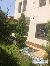 Ad Photo: Villa 4 bedrooms 4 baths 450 sqm lux in Rehab City  Cairo