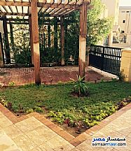 Ad Photo: Villa 3 bedrooms 3 baths 450 sqm super lux in Madinaty  Cairo