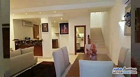 Ad Photo: Villa 3 bedrooms 3 baths 400 sqm extra super lux in Madinaty  Cairo