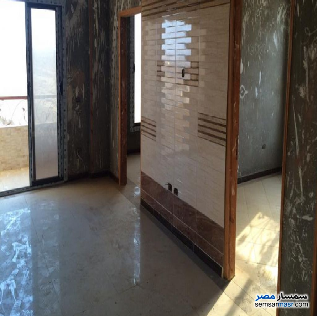 Photo 1 - Villa 7 bedrooms 2 baths 300 sqm super lux For Rent Heliopolis Cairo