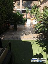 Ad Photo: Villa 3 bedrooms 3 baths 750 sqm super lux in Mohandessin  Giza