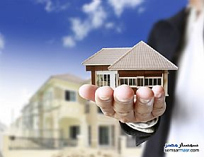Ad Photo: Villa 5 bedrooms 6 baths 740 sqm super lux in Shorouk City  Cairo