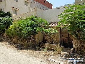 Ad Photo: Villa 4 bedrooms 2 baths 250 sqm super lux in Agami  Alexandira