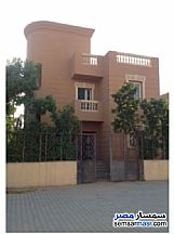 Ad Photo: Villa 5 bedrooms 4 baths 435 sqm super lux in Shorouk City  Cairo