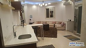 Ad Photo: Villa 5 bedrooms 4 baths 780 sqm extra super lux in First Settlement  Cairo