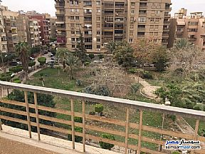 Ad Photo: Villa 12 bedrooms 8 baths 500 sqm lux in Mokattam  Cairo