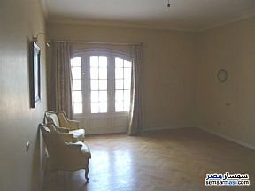 Ad Photo: Villa 6 bedrooms 4 baths 4433 sqm super lux in AL Mansoureyah  Giza