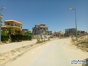 Ad Photo: Villa 3 bedrooms 2 baths 500 sqm without finish in Borg Al Arab  Alexandira