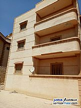 Ad Photo: Villa 3 bedrooms 2 baths 450 sqm extra super lux in Borg Al Arab  Alexandira