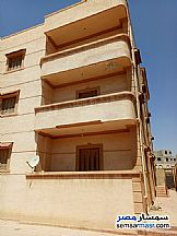 Villa 3 bedrooms 2 baths 450 sqm extra super lux For Sale Borg Al Arab Alexandira - 3