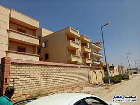 Villa 3 bedrooms 2 baths 450 sqm extra super lux For Sale Borg Al Arab Alexandira - 5