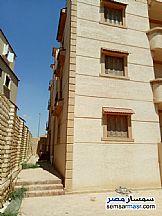 Villa 3 bedrooms 2 baths 450 sqm extra super lux For Sale Borg Al Arab Alexandira - 8