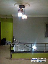 Ad Photo: Apartment 3 bedrooms 3 baths 300 sqm extra super lux in Haram  Giza