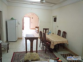Ad Photo: Villa 4 bedrooms 1 bath 1260 sqm lux in Amereyah  Alexandira