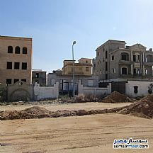 Ad Photo: Villa 4 bedrooms 2 baths 480 sqm without finish in Borg Al Arab  Alexandira