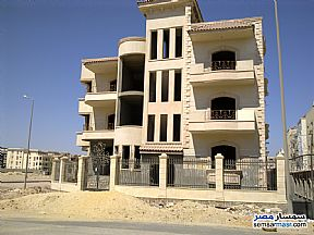 Ad Photo: Villa 16 bedrooms 8 baths 1400 sqm semi finished in First Settlement  Cairo