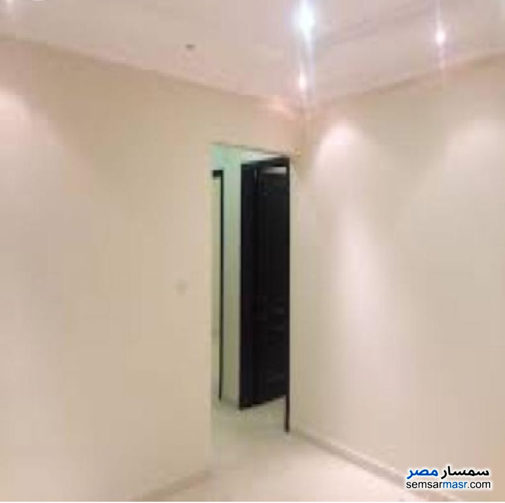 Photo 1 - Villa 3 bedrooms 2 baths 400 sqm super lux For Sale Heliopolis Cairo