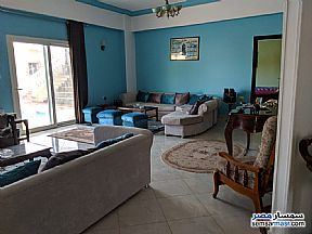 Villa 7 bedrooms 8 baths 2,100 sqm lux For Sale Cairo Alexandria Desert Road Giza - 21