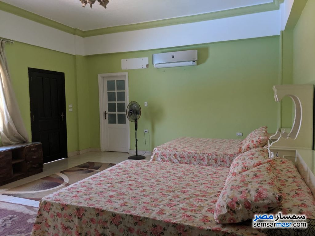 Photo 22 - Villa 7 bedrooms 8 baths 2,100 sqm lux For Sale Cairo Alexandria Desert Road Giza