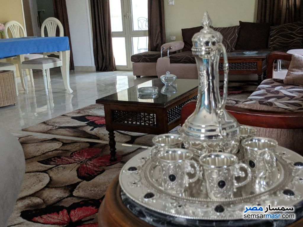 Photo 23 - Villa 7 bedrooms 8 baths 2,100 sqm lux For Sale Cairo Alexandria Desert Road Giza