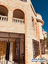 Ad Photo: Villa 3 bedrooms 2 baths 200 sqm super lux in Borg Al Arab  Alexandira