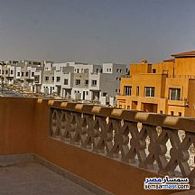 Ad Photo: Villa 5 bedrooms 4 baths 1322 sqm semi finished in Palm Hills  6th of October