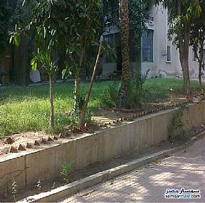 Ad Photo: Villa 6 bedrooms 5 baths 750 sqm semi finished in Rehab City  Cairo