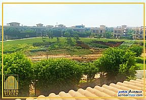 Ad Photo: Villa 3 bedrooms 3 baths 627 sqm extra super lux in Madinaty  Cairo