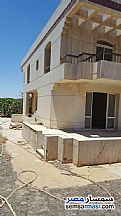 Ad Photo: Villa 5 bedrooms 2 baths 385 sqm super lux in Shorouk City  Cairo