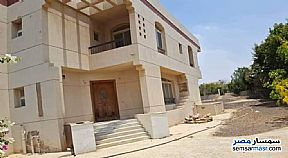 Villa 5 bedrooms 2 baths 385 sqm super lux For Sale Shorouk City Cairo - 18