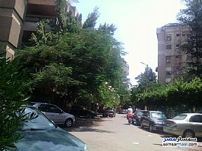 Ad Photo: Villa 9 bedrooms 6 baths 393 sqm in Heliopolis  Cairo