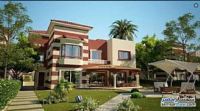Ad Photo: Villa 6 bedrooms 6 baths 1000 sqm extra super lux in North Coast  Alexandira
