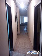 Ad Photo: Apartment 3 bedrooms 3 baths 400 sqm in Haram  Giza