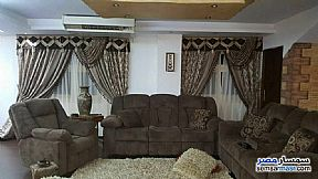 Ad Photo: Apartment 4 bedrooms 3 baths 450 sqm extra super lux in Haram  Giza